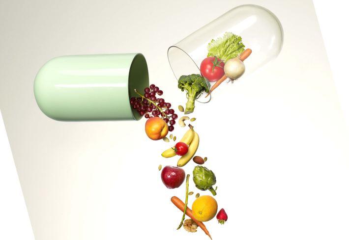 Znalezione obrazy dla zapytania витамины