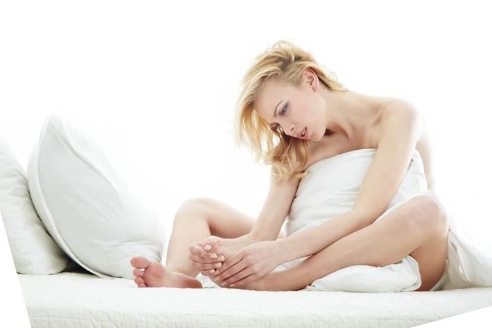 Как лечить псориаз кожи головы