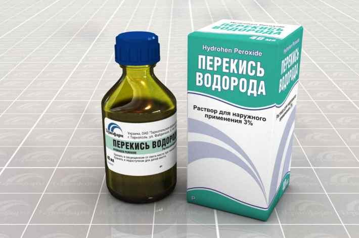 effektivniy-metod-lecheniya-psoriaza