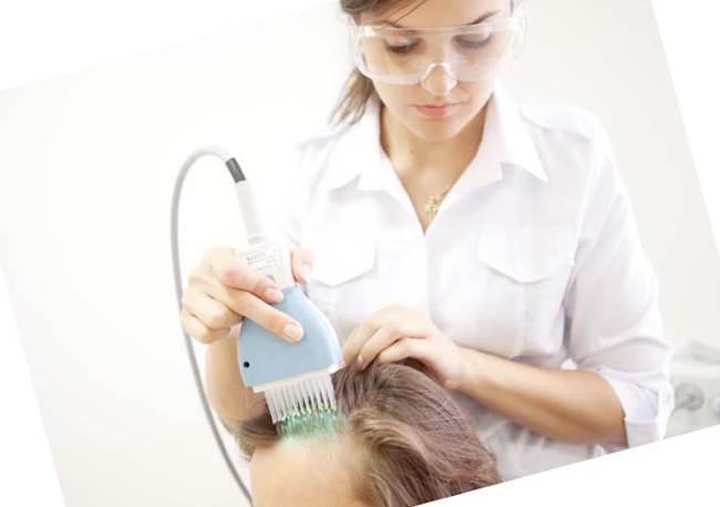 Псориаз на голове лечение фото