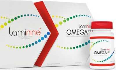 Ламинин при псориазе отзывы