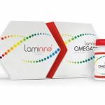 Таблетки Ламинин при псориазе