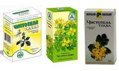 fototerapiya-psoriaza-v-domashnih-usloviyah