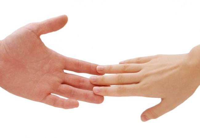 Передается ли псориаз от человека к человеку