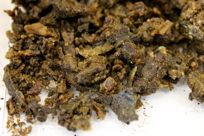 Лечение пчелами псориаз