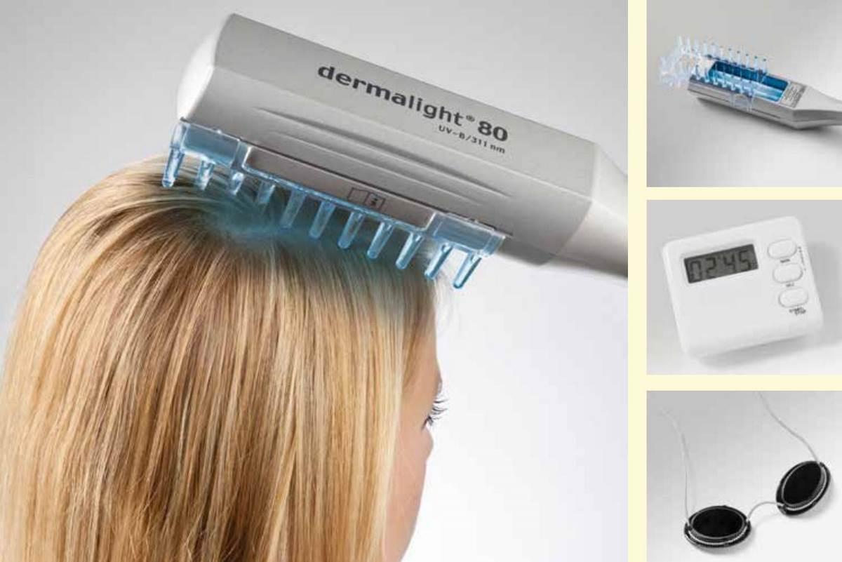 Себорейный псориаз головы лечение