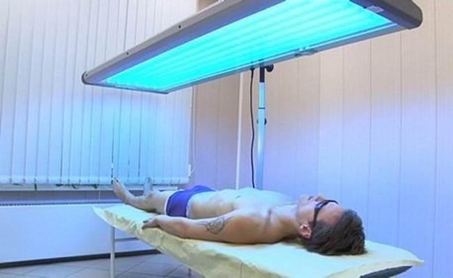 Лечение псориаза в Москве бесплатно отзывы