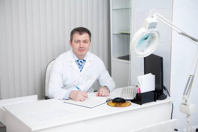 Лечение псориаза в Москве клиники отзывы