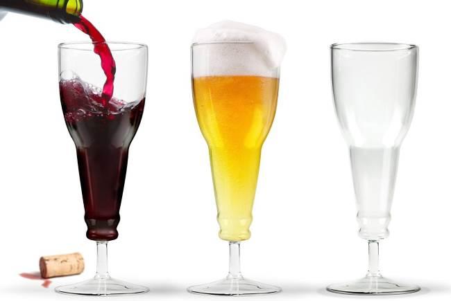 Можно ли пить пиво при псориазе
