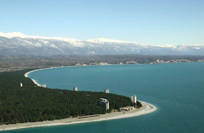 Озеро алаколь и псориаз