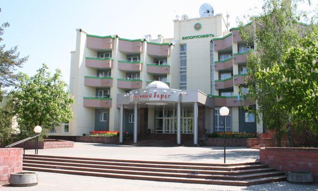 Лечение псориаза в Белоруссии санаторий Березина и другие здравницы Беларуси