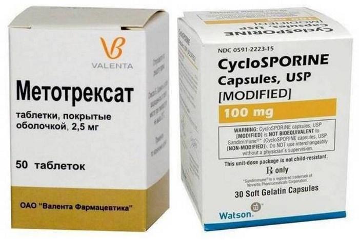 Арава ( ) таблетки 10 мг 20 мг и 100 мг