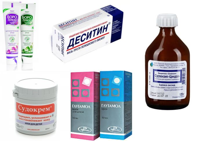 Лечение Псориаза Евпатория